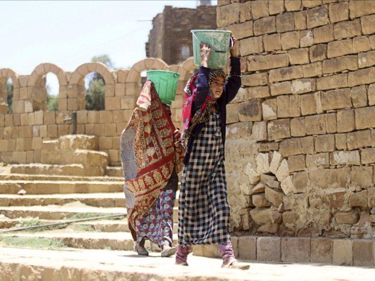 5-yemen